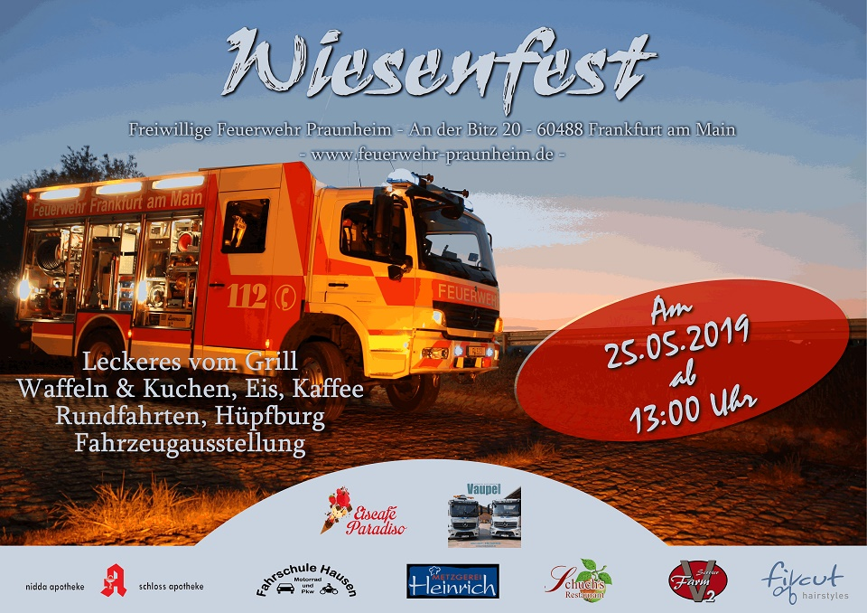 Wiesenfest_2019-Grafik_-_Headergrafik.jpg