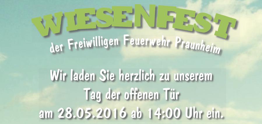 Wiesenfest_Praunheim_2016.jpg